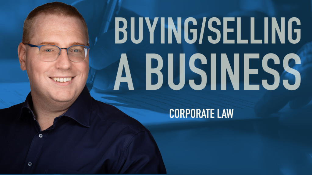 Buying a business solicitor placeholder with photo of solicitor