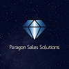 Paragon Sales Solutions Avatar