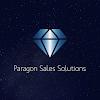 Paragon Sales Solutions Avatar