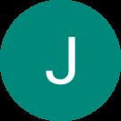 Jamie Westwood Avatar